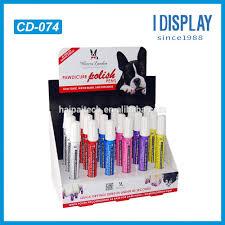 nail polish cabinet nail polish cabinet suppliers and