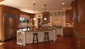 kitchen craft design kitchen styles custom craft kitchens kitchen design montreal