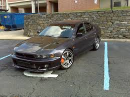 mitsubishi gsr modified mitsubishi galant price modifications pictures moibibiki