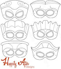 tiki coloring pages getcoloringpages