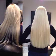 la weave hair extensions hair extensions by mr waatani 17 photos 10 reviews hair