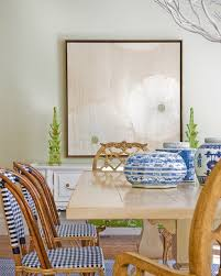 Blue Bistro Chairs 29 Best Parisian Bistro Images On Pinterest Cafe Chairs Cafes
