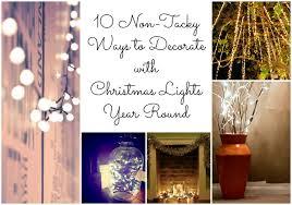 where can you buy christmas lights where can i buy christmas lights year round tabithabradley
