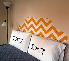 Do It Yourself Bedroom Furniture Ideas Diy Headboard Ideas Fabric For Your Bedroom Idolza