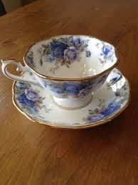66 best blue royal albert patterns images on royal