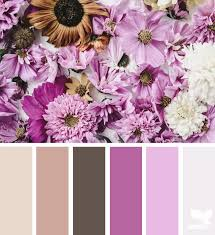 1028 best purple images on pinterest colors color palettes and