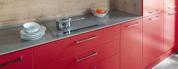 vernis plan de travail cuisine cuisine peintures vernis et huiles pour meubles carrelage plan