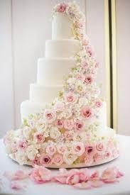 de mariage les 25 meilleures idées de la catégorie gâteaux de mariage sur