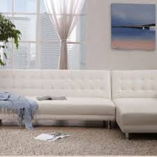 Cheap Modern Sofa Beds Sofa Bed Design Cheap Sofa Beds Sydney Modern Furniture Such As