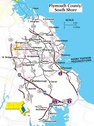 road map of southeast us map of massachusetts boston map pdf map of massachusetts towns
