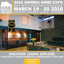 Home Design Expo 2016 Swmbia Home Expo 2016 By Bozeman Daily Chronicle Issuu