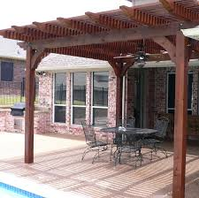 Awning Furniture Patio Ideas Wood Patio Steps Pictures Full Size Of