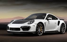 white porsche 911 awesome white porsche 911 turbo stinger