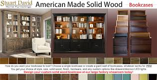 Used Office Furniture Riverside Ca by Solid Wood American Made Furniture California Furniture