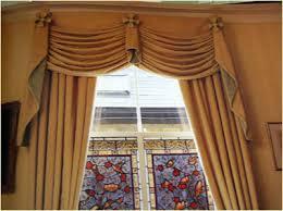 Decorative Curtains Decorative Curtains In Thane W Thane