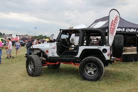 jeep honcho lifted jeep willys mb ford gpw okinawa graveyard offroaders com