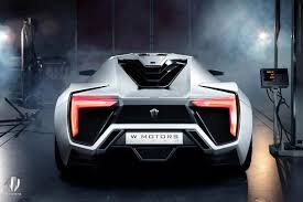 lexus car price saudi arabia motors lykan saudi arabia u0027s first supercar