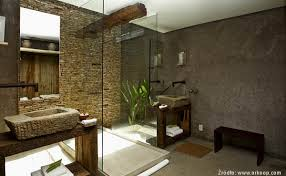boutique bathroom ideas boutique bathroom ideas 43 images a luxury boutique hotel
