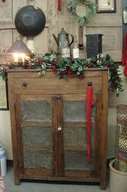 516 best simply primitive images on pinterest primitive decor gatherings for the home primitive christmas cupboard