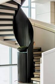 Office Stairs Design by 1540 Best Stairs U0026 Railings U0026 Space Images On Pinterest Stairs