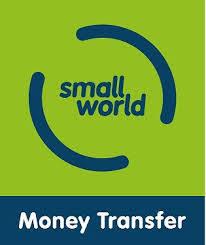 bureau de transfert d argent transfert d argent yesbo burkina