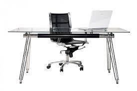 Schreibtisch Design Schreibtisch Officia 160x80 Cm By Kare Design Kaufen Bei Dewall