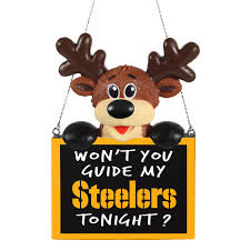 steelers home decor home decor pittsburgh steelers home decor home design new