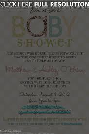 free printable baby sprinkle invitations templates tags free
