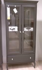 bathrooms design ikea tall bathroom cabinet corner linen cabinet
