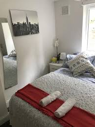 chambre d hote londres centre kendoa guest house chambres d hôtes londres