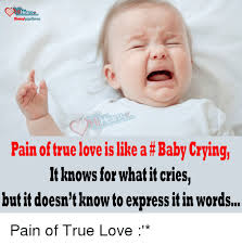 25 best memes about baby crying baby crying memes