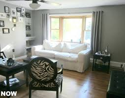 what color goes with grey colors that look good with grey coffee tables grey sofa colour