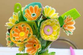 3 unique bridal shower ideas gift decoration favor food maggwire