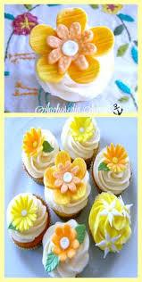 valentine u0027s day buttercream cupcakes recipe heart cupcakes