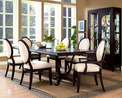 100 macys dining room table kitchen amazing macys dining