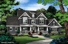 plan w14601rk cottage country northwest craftsman house plans 13