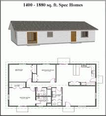 Home Design For 300 Sq Ft House Plans 300 Square Feet House Plans