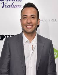 backstreet boys u0027 howie d talks documentary life u0026 style