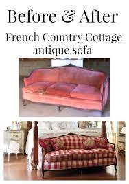 Settees Furniture Best 25 Settee Sofa Ideas On Pinterest Bed Settee Furniture