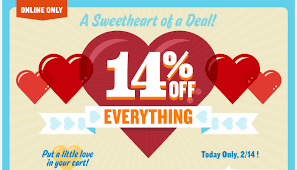 s day sales lovebrownsugar s day giveaway sales
