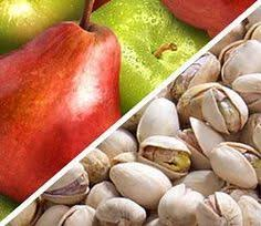 fresh fruit delivery monthly 6 month mixed fruit delivery item premclub c06m monthly fruit