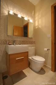 Bathroom Design And Remodeling Chicago Habitar Design - Bathroom remodel design