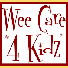 quotes about effort not appreciated tagalog wee care 4 kidz 15 reviews nanny services truckee ca