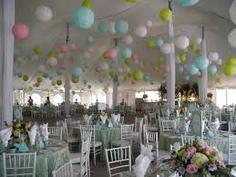 how to decorate lanterns for wedding joshuagray co