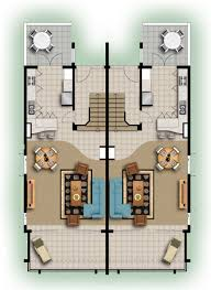 luxury house plans with indoor pool fargo home builders decor designer homes pictures millwood