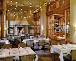 beautiful restaurants with private dining rooms in sacramento 15 handsome restaurants with private dining rooms in sacramento 98 about remodel home design classic ideas with