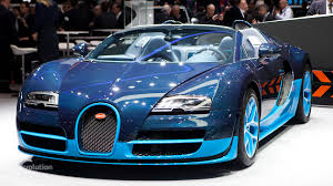 cool car wallpapers bugatti bugatti veyron live wallpaper android
