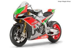 italian motocross bikes aprilia motorcycles motorcycle usa