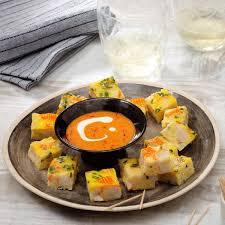 cuisiner le surimi recette crique au surimi et sa bisque d écrevisses magicmaman com