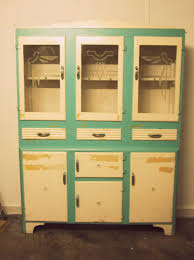 kitchen furniture cool art deco set kitchen cabinets integrated
